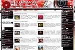 CLUBWAVE - каталог клубов