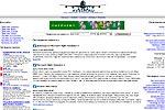Avsim.ru - симуляторы полета